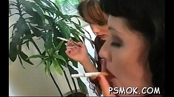 tempting playgirl smokin039_ episode
