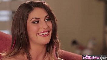 twistys - jelena jensen august ames starring at.