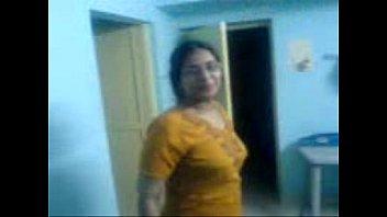 chennai school madam