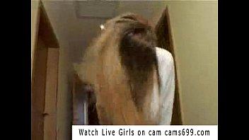 Homemade Free Amateur Big Boobs Porn Video
