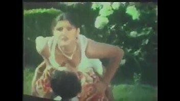 fresh bangla flick song 2015 natok movie- bangla.