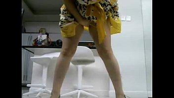 Guelcin webcam show - for more visit: cams.hot-girlz.com