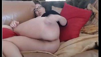 butt spanking cougar