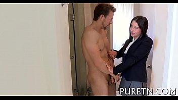 free-for-all total length juvenile porno