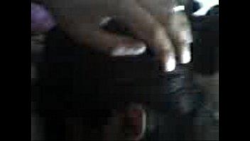 enfermera de tupungato (del barrio la arboleda) haciendo un rico pete