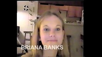 before-she-was-briana-banks