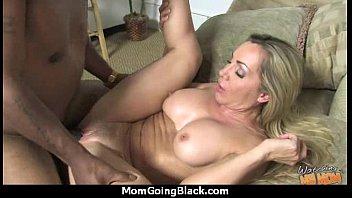 mother luvs dark-hued studs 25
