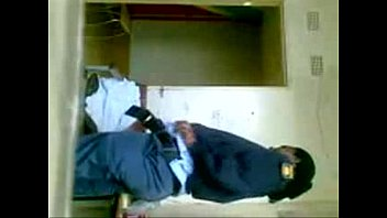 Real south african police officers