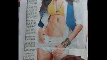 Masturbation on hott n Sexxy Anushka Sharma