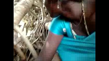 lovemaking with village lady