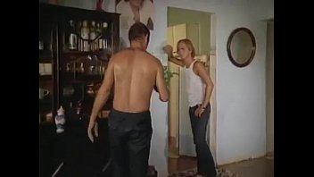 Filme Giselle, Brasil 1980