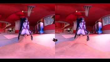 widowmaker vr cooter grind patreon hentaivr