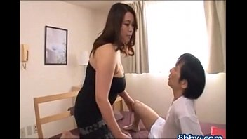 japanese fat-boobed amazon - 8bbwcom