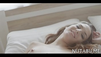 Young babes toy shaved soaked cracks