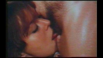 il caldo letto della vergine 1980