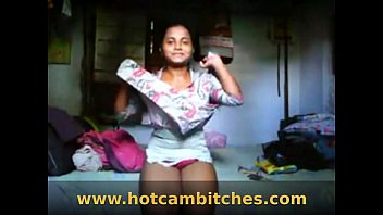 dark indian villiage nymph with saggy breasts disrobing hotcambitchescom