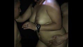 prostituta mexicana coge a domicilio