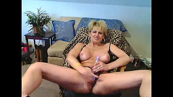 Shufuni.com   free porn tube   ClipsUnlimited.com  Milf Finger Fucks her pussy