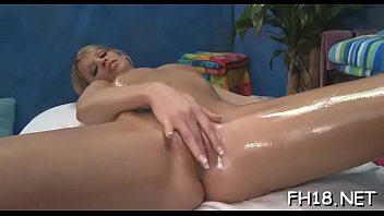girlie performs unfathomable face crevice blowjob after vaginal shagging