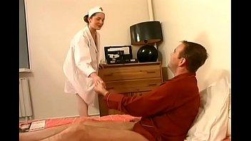 maud kennedy - allo nurses 2