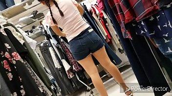 nalgona compras