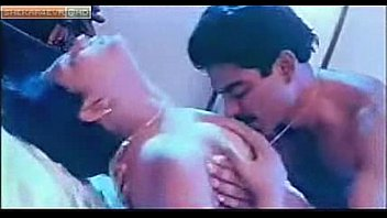 sindhu aunty nude intercourse in guest.