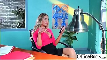 chesty hoe office lady august ames love gonzo.