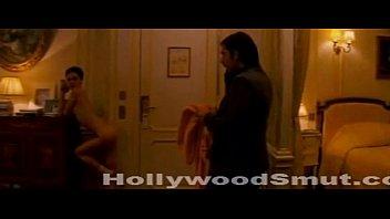 Natalie Portman Sex Scene Hotel Chevalier