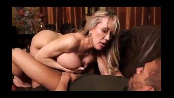 mature brandi love divert her stepson