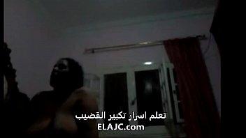 killer arabian conversing and boning with saudi boy.