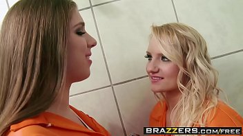 brazzers - shes gonna spray - alex chance.