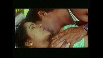 reshma chubby jug deep-hatch - xvideoscom