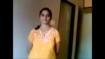 my bashful marathi mommy disrobing