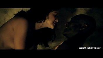 Marisa Ramirez in Spartacus - Gods of the Arena (2011)