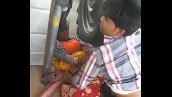 Indian Horny Punjabi Couple Outdoor Sex - Wowmoyback
