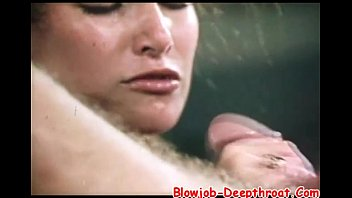 Loni Sanders Best Vintage Blowjob-Deepthroat - Blowjob-Deepthroat.Com