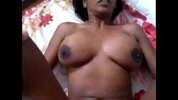 sexy bhabhi homemade sex