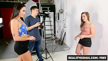 realitykings - currency converses - photograph.