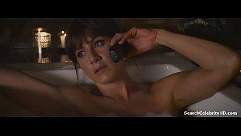 Jennifer Aniston in Horrible Bosses 2011