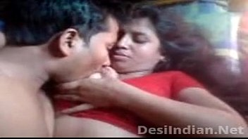 desi aunty breasts pressed nip deep-throated