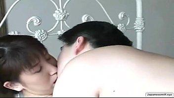 japanese mother free-for-all mature porno movie sight more japanesemilfxyz