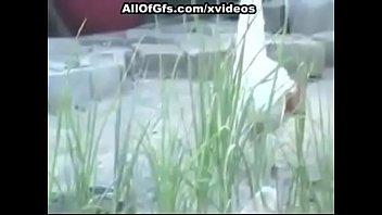 covert webcam indian teenie bathtub