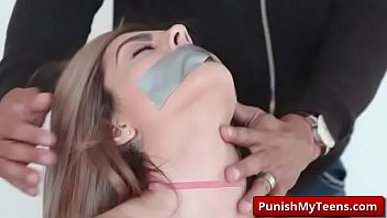 submissived hard-core stiff fuck-a-thon desire with audrey royal movie-01