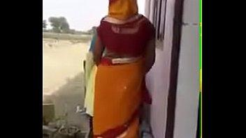 local bhabhi dance