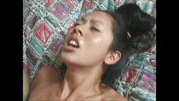 old-school steamy chinese two leilani wong
