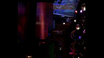 solution gaybar dancer libertad pasay manilamov
