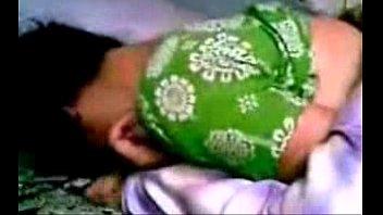 150415 desi bhabhi love sexual joy with her dewar