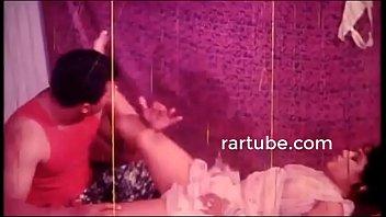 batari charge na dilere bangla nude molten song.