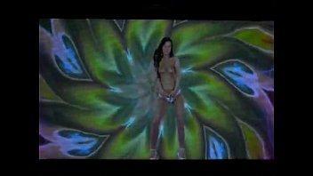 wondrous - dance - nude   vol.