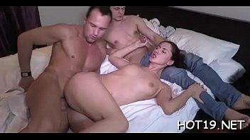 juvenile pornography vedio